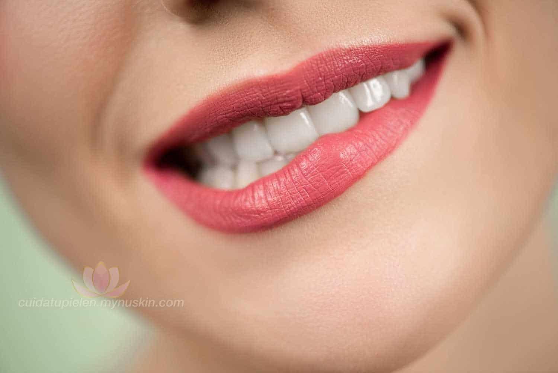 dientes-blancos-sin-dolor