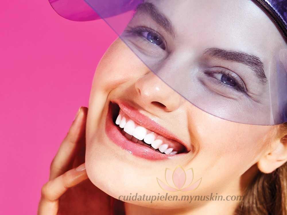 dientes-blancos-sin-dolor-imagenes