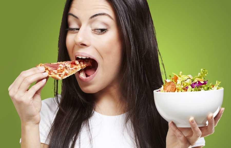 no-mas-dietas-aburridas
