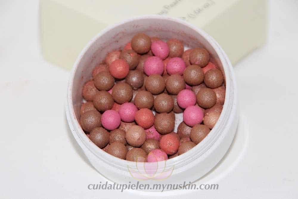 nu-color-perlas-bronce-para-cuida-tu-piel