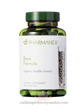 bone-formula-nutrir-huesos