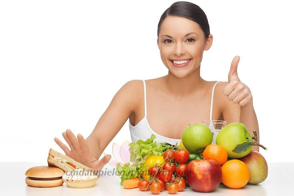 nutricion-pharmanex